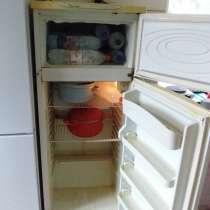 Продам холодильник nord, в Новокубанске