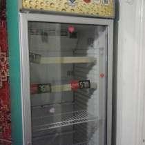 Шкаф холодильный, в Челябинске