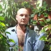 Тимур, 42 года, хочет пообщаться, в г.Актау