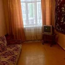 Сдам однокомнатную квартиру, в Стерлитамаке