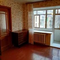 Сдам 2 - х квартиру на длительный срок, в Александрове