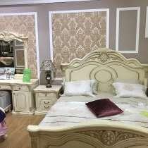 Спальный гарнитур, в Махачкале