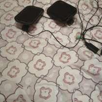 Колонки для нонбука для усиления звука, в Орле