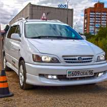 Инструктор вождения легковых автомобилей, в г.Усть-Каменогорск