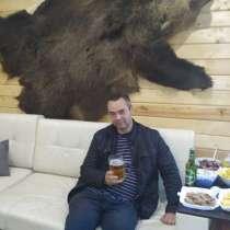 Дмитрий, 38 лет, хочет пообщаться, в Кингисеппе
