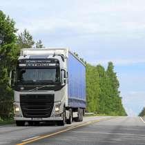 Грузоперевозка 1 - 20 тонн грузов ФУРОМ Россию, Украину, в г.Ереван