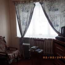 Комната с удобствами в Моск области, в Егорьевске