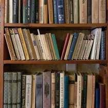 Книги по 20 рублей, в Великом Новгороде