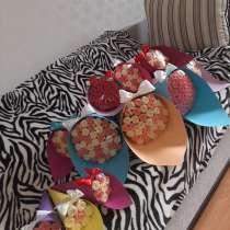 Бизнес на шоколадных розах, в г.Вильнюс