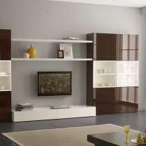 Мебель в наличии и на заказ, в Костроме