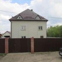 Квартира студия 37м или обмен, в Климовске
