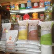 Продавец-консультант кормов для животных, в Балашихе