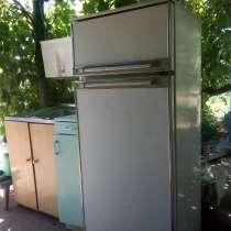 Холодильник телевизор, в Волгограде