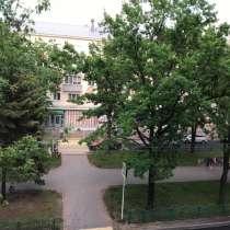 Продается 2-х комнатная квартира, в г.Минск