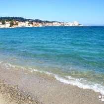 Аренда Продажа виллы в 50 м от моря на Лазурном бере Франции, в г.Ницца