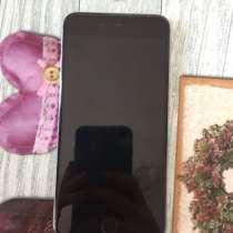 IPhone 6+, 64 Gb, в Нижневартовске