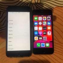 Продам iPhone 6S и iPhone SE, в Новочебоксарске