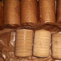 Элемент фильтровальный СБ 329-05-01, в г.Киев