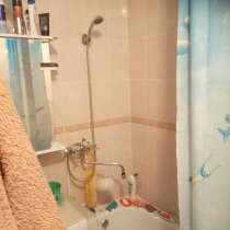 1 комнатная квартира, в Тольятти