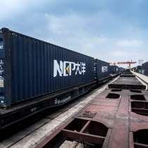 Грузовые перевозки грузов из Китая в Узбекистан, казахстан, в г.Гуанчжоу
