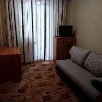 Продам 1 комнатную квартиру, ул. Сталеваров 15\3, в Магнитогорске