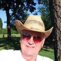 Станислав, 63 года, хочет познакомиться – Станислав, 63 года, хочет Найти подругу для жизни, в г.Ванкувер