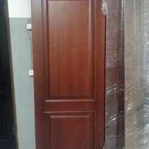 Продам дверные полотна из ясеня, в Ставрополе
