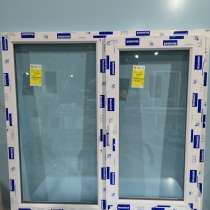 Готовые окна и окна на заказ, от производителя! Доступно!, в Раменское