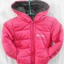 Куртки демисизон (1-3 год), в г.Борисполь