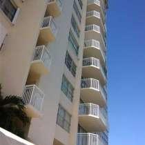 Угловая квартира в Авентуре, в г.Aventura