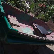 Лодка дельта 300, в Астрахани