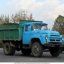 Вывоз мусора, старой мебели, хлама, в Волгограде