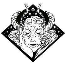 Художественная Татуировка. Самара, в Самаре