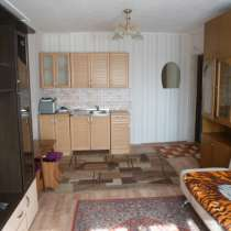 Продается комната, ул. Худенко, 3, в Омске