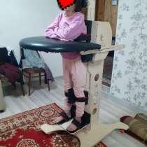 Вертикализаторы передней задней опоры, в г.Бишкек