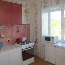 Продам 2-комнатную квартиру, в Кургане