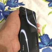 Xiaomi redmi note 8t, в Ярославле