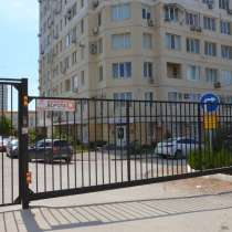 Отличная и компактная 3-к квартира, 78 м², 9/16 эт, в Севастополе