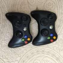 Xbox 360 S прошитый LT 3.0, в Владикавказе