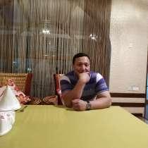 Камолитдин, 49 лет, хочет пообщаться, в г.Ташкент