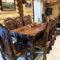 Уютная усадьба в, в г.Минск