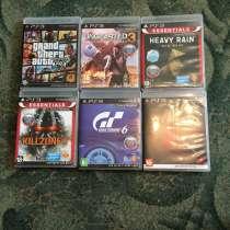 PlayStation 3 super slim, в Первоуральске