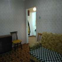 1-комнатная квартира на ул. Тропинина, в Нижнем Новгороде