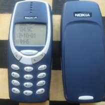 Nokia 3310 Нокиа, в Калининграде