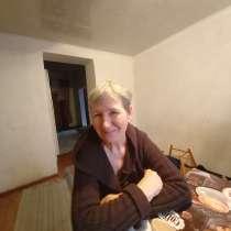 Галина, 57 лет, хочет пообщаться, в г.Бишкек