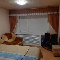 Сдам комнату мебелированную в общежитие на длительный срок, в Тобольске