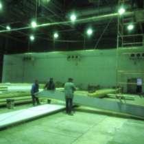 Монтаж торгового, холодильного и пищевого оборудования для м, в Самаре