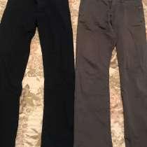 Продаю летние штаны Gucci 0714854239, в г.Горловка