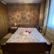 Продам мебель б/у в хорошем состоянии, в г.Луганск