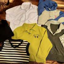 Комплект одежды для мальчика, в г.Днепропетровск